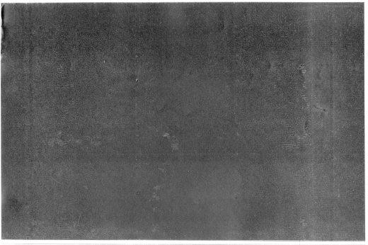 Texture Fabrik Photocopy Texture Vol.1 - 2