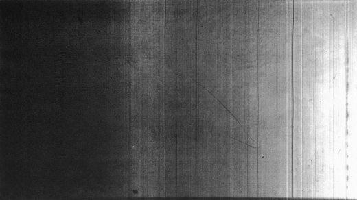 Texture Fabrik Photocopy Textures Vol.1 - 3