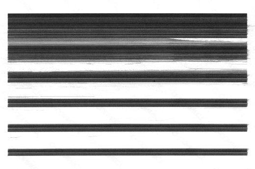 Texture Fabrik Photocopy Textures Vol.1 - 4
