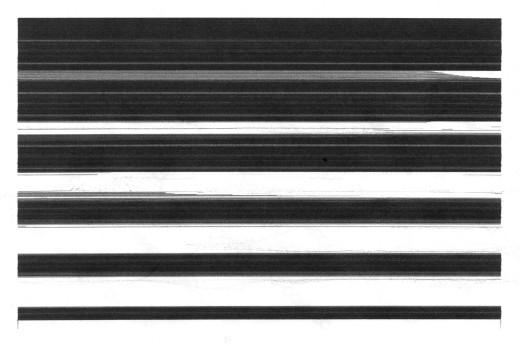Texture Fabrik Photocopy Textures Vol.1 - 5