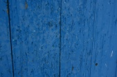 25-05-13_coloured-wood