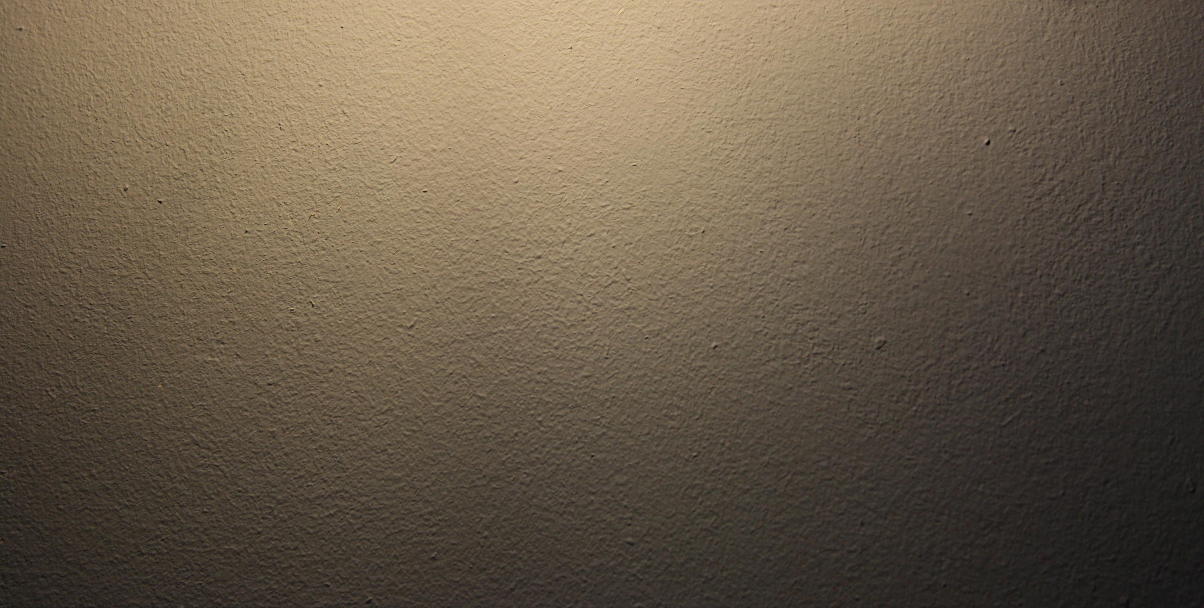 3 hi res wall textures texture fabrik - Texturize walls ...