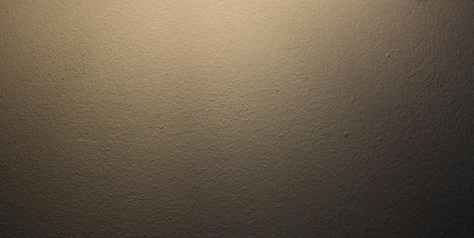 25-05-13_wall-01