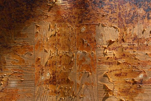 Texture Fabrik, Wood Texture