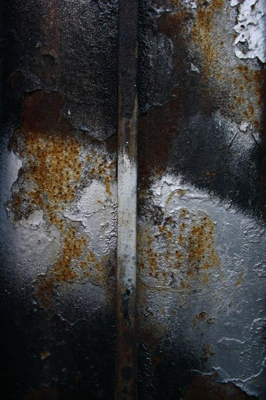 Texture Fabrik, Urban Wall Textures