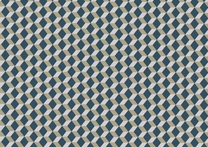 28-05-13_pattern01
