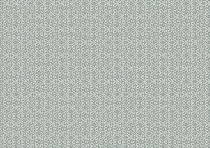 28-05-13_pattern03