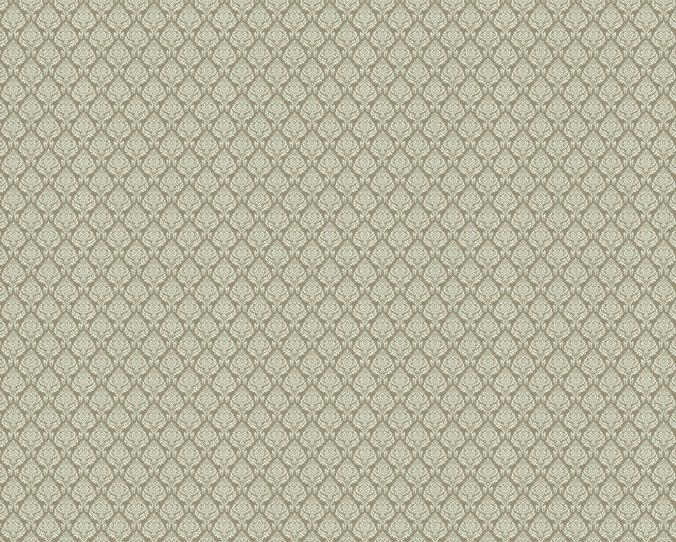 28-05-13_pattern04
