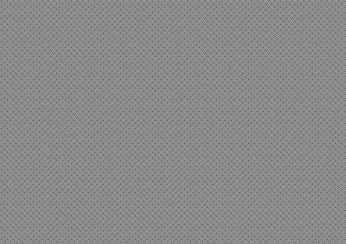 28-05-13_pattern05
