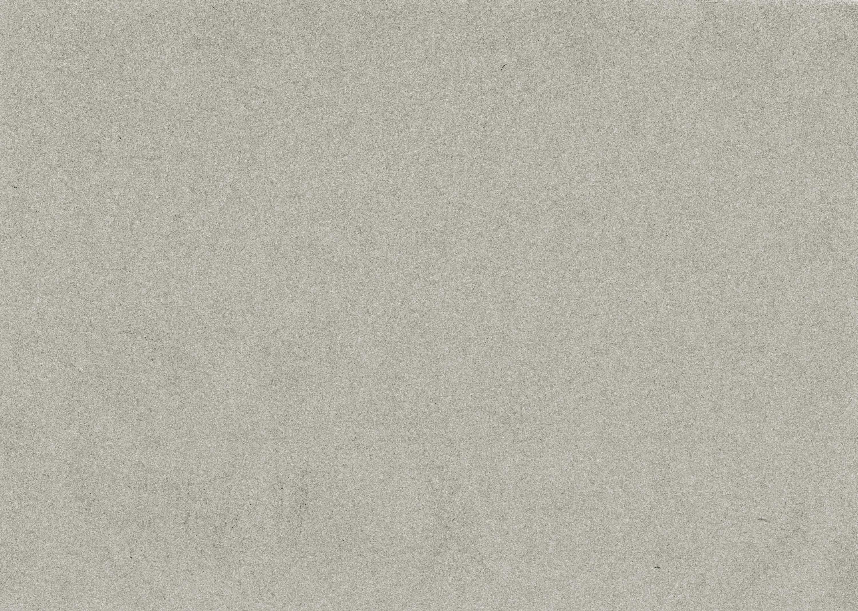 7 Plain Paper Textures