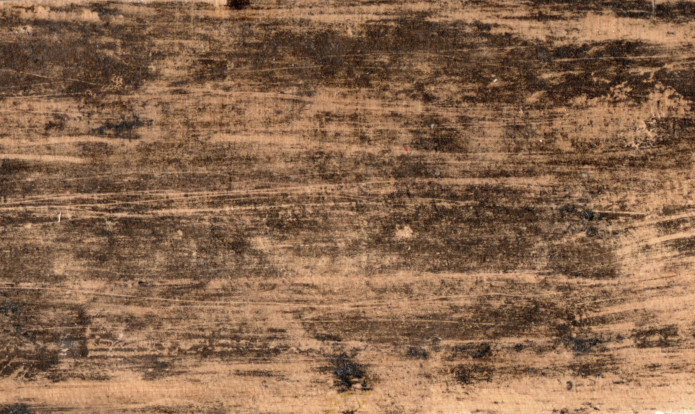 Wood textures vol texture fabrik