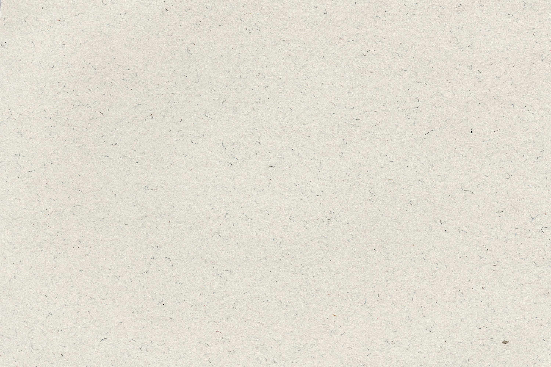 7 Paper Textures Vol. 2