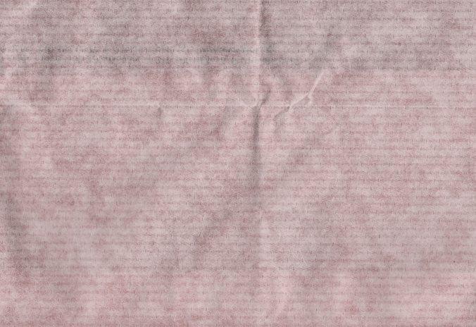 paper_06