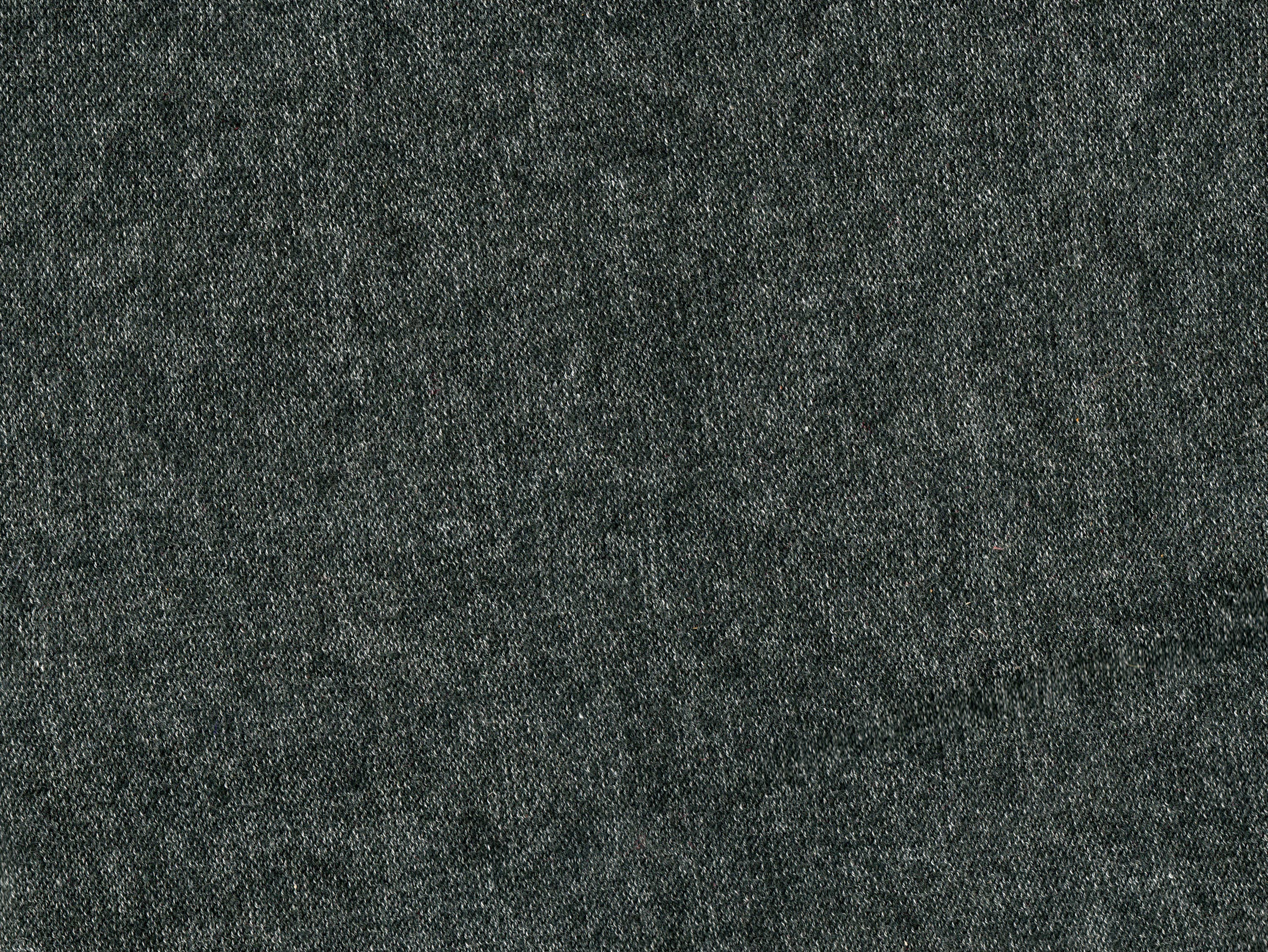 Fabric texture fabrik for Cloth material