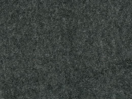 03_06_2013_Fabric01