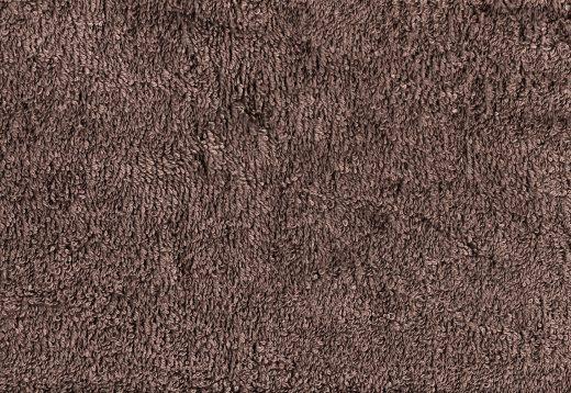 03_06_2013_Fabric03