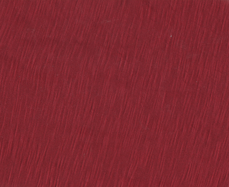 Fabric Book Cover Texture : Fabric textures texture fabrik