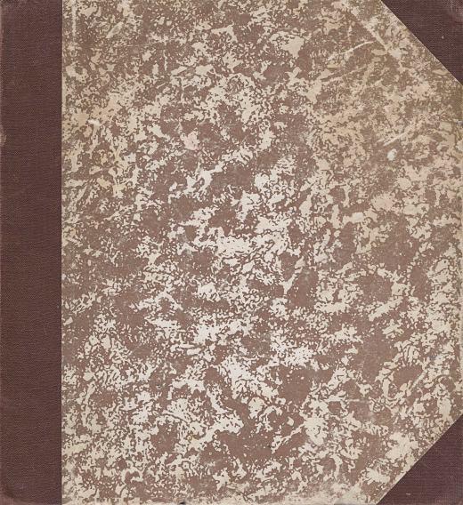 12-06-13_bookcover01