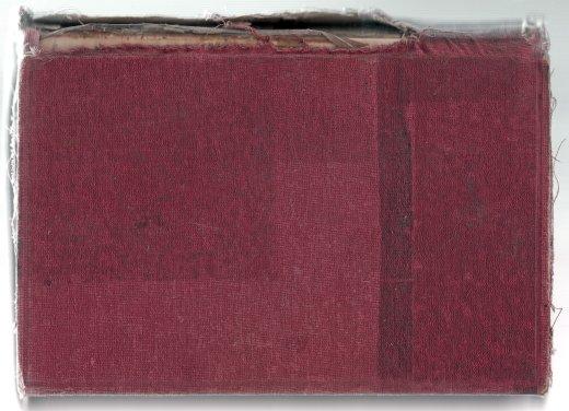 12-06-13_bookcover04