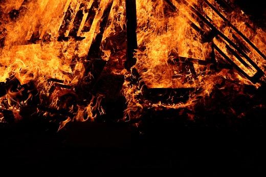 fire_04
