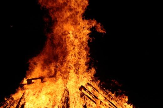 fire_08a