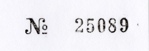 letters_numbers_05