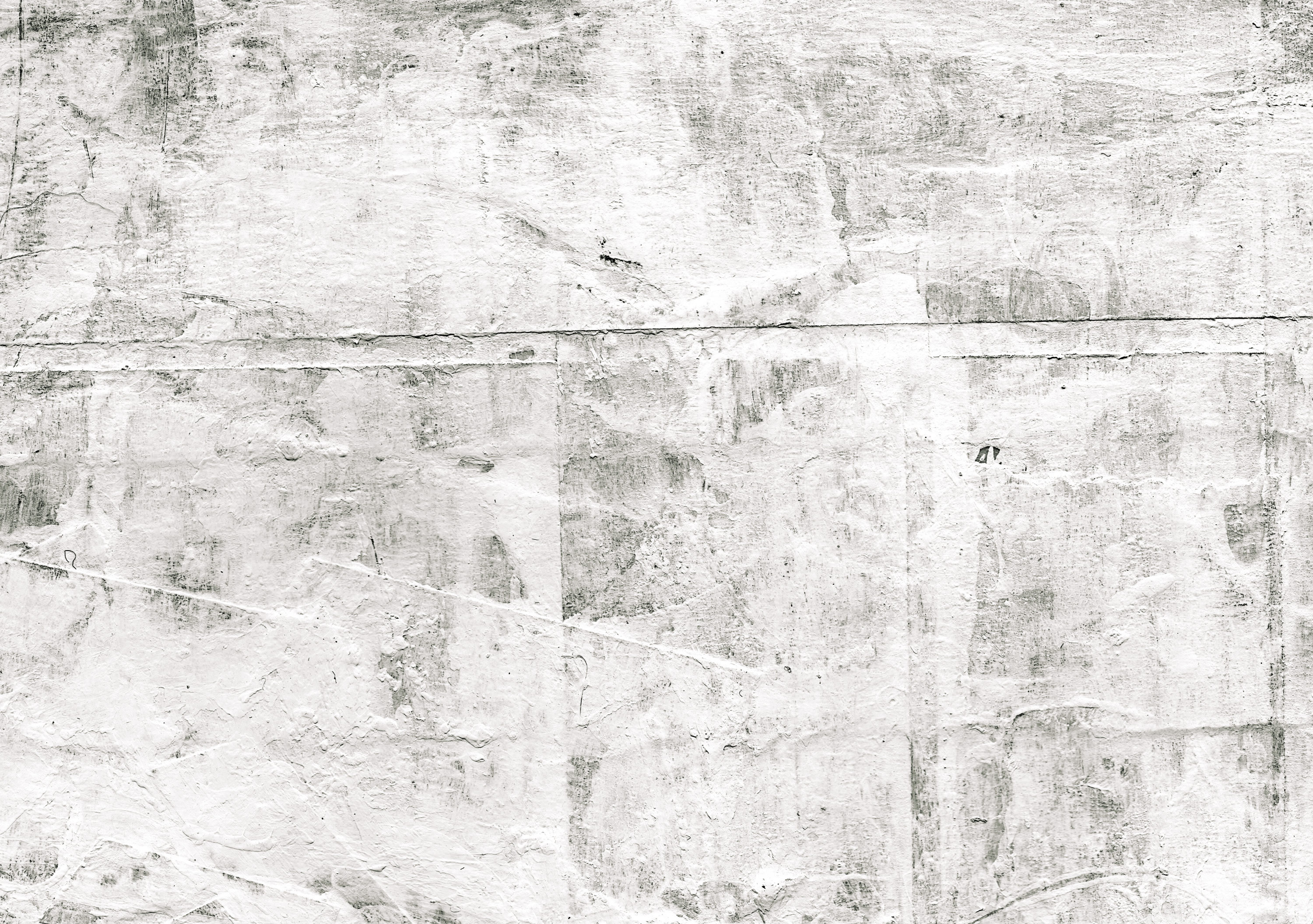 B00IJC611I together with Stock Photography Distressed White Plaster Background Image29479382 besides Wood Texture With Damaged Areas 932687 additionally 5886 in addition Textures Collection. on white painted wall texture