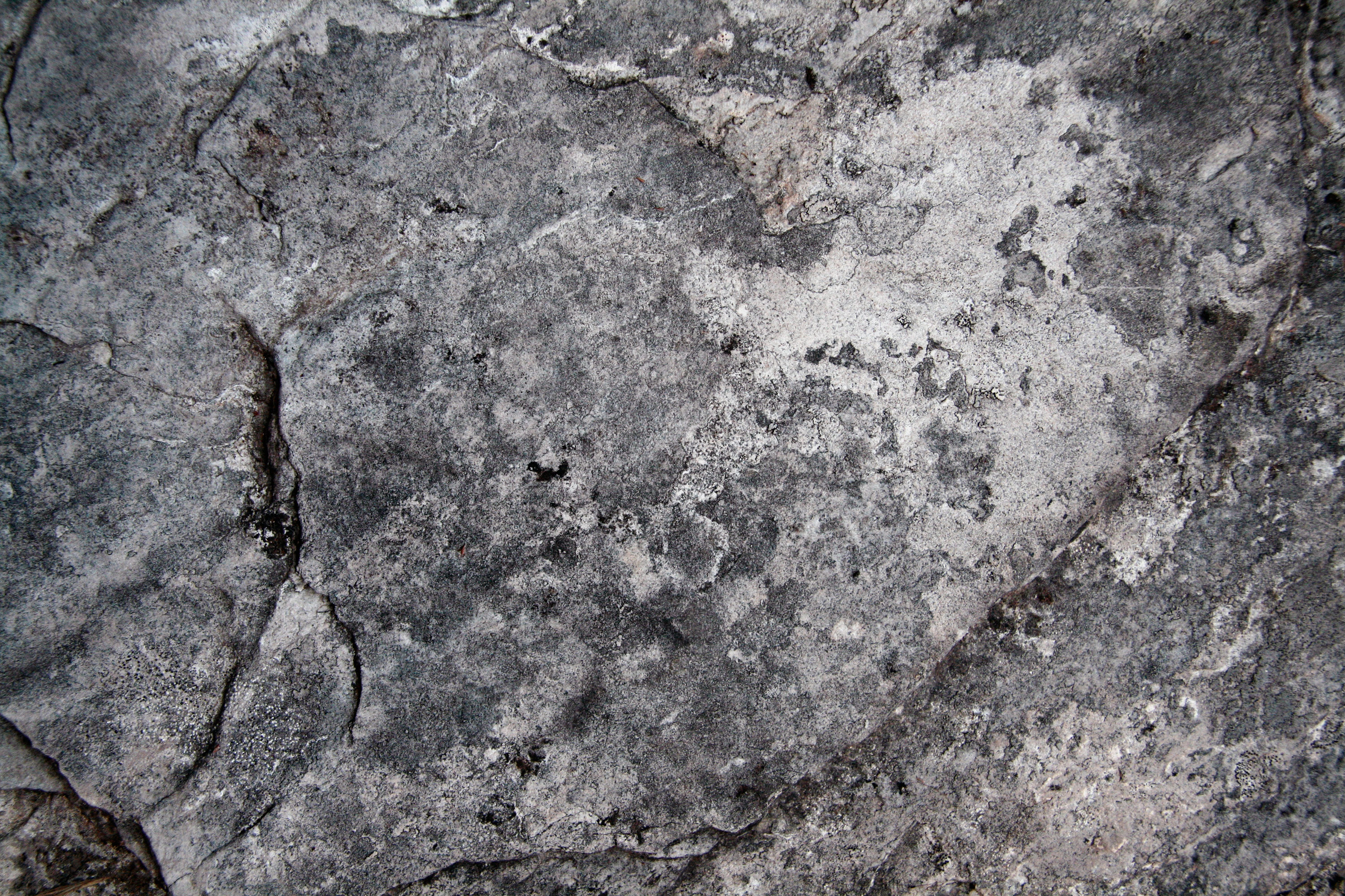 8 hi res stone textures texture fabrik for High resolution textures