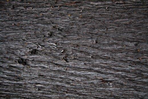 Wooden_Trunk_25