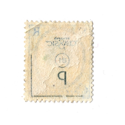 27-07-2013_poststamp_back_09