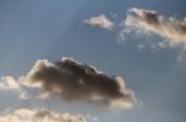 sky_07