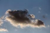 sky_09