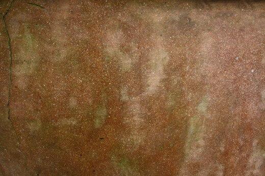 Wall_01_10-07-13