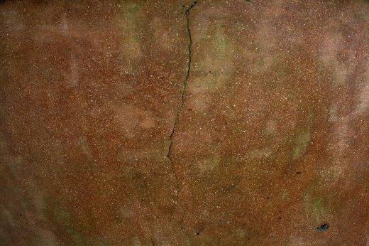 Wall_02_10-07-13