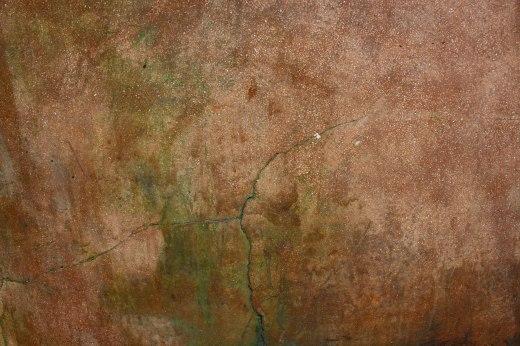 Wall_03_10-07-13