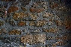 Wall_05_10-07-13
