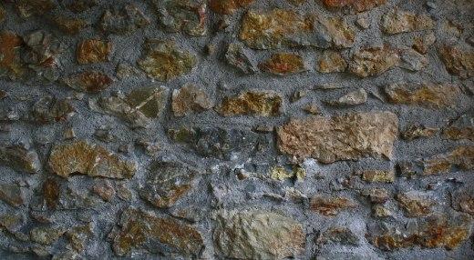 Wall_06_10-07-13