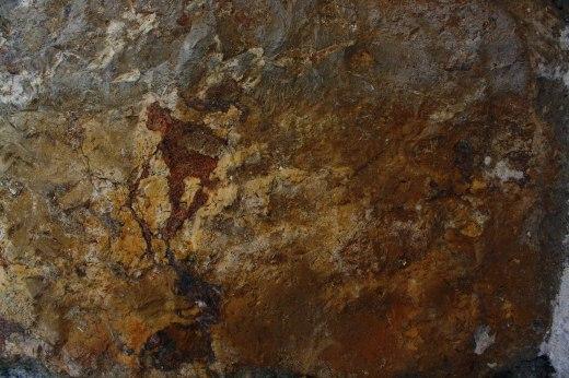 Wall_07_10-07-13