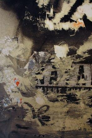 Wall_08_10-07-13