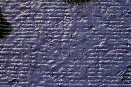 Wall_10