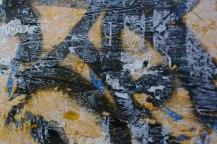 Wall_10_10-07-13