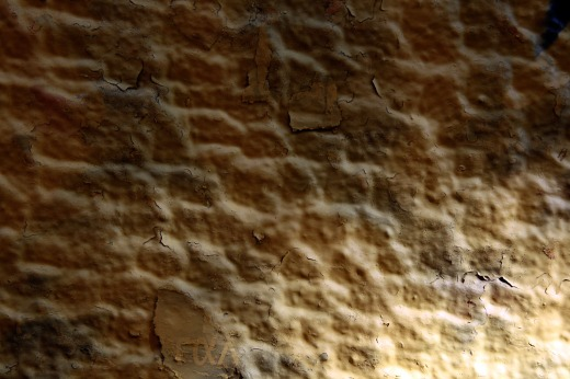 Wall_11