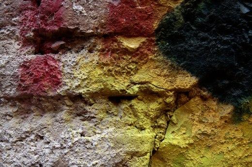 Wall_13