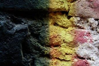 Wall_14