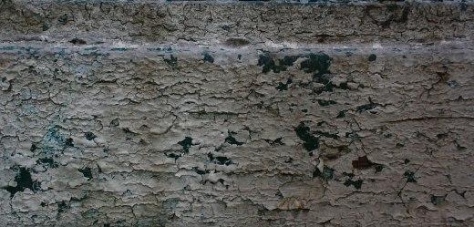 Wall_14_10-07-13
