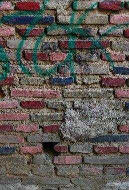 Wall_17_10-07-13