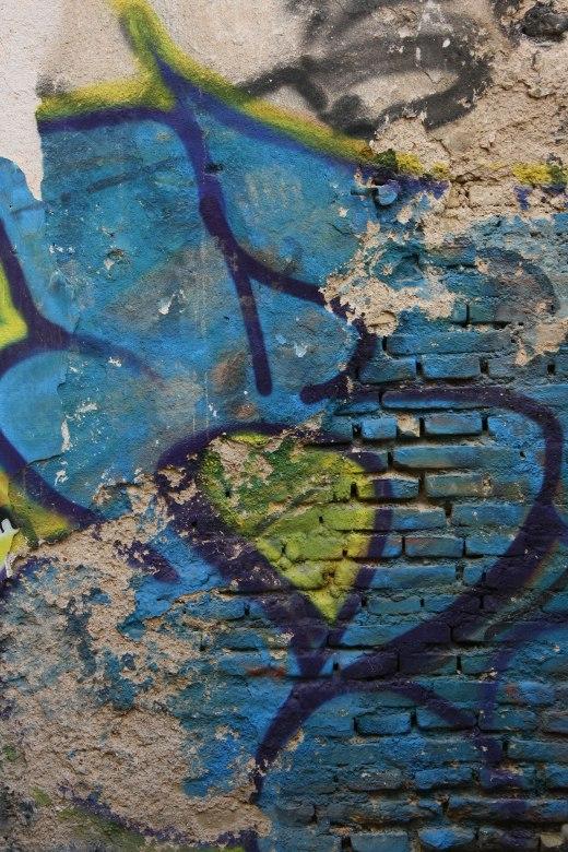 Wall_20_10-07-13