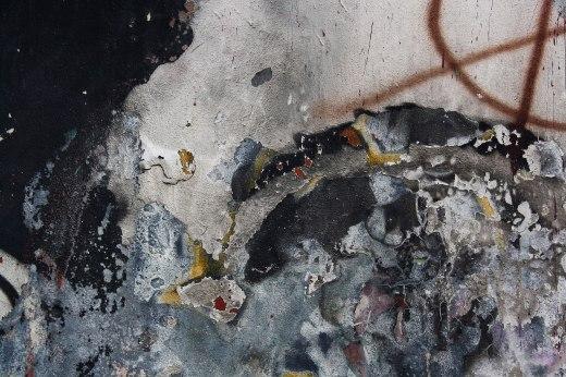 Wall_24_10-07-13
