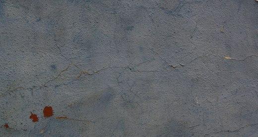 Wall_25_10-07-13
