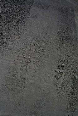Wall_26_10-07-13